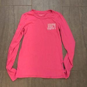 Juicy Couture Women's t-shirt